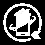 comelit-app-icon