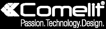 comelit-logo-full-white