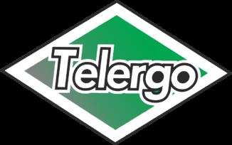 logo-telergo-2