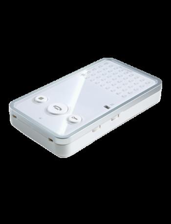 thirotilefono-easycom