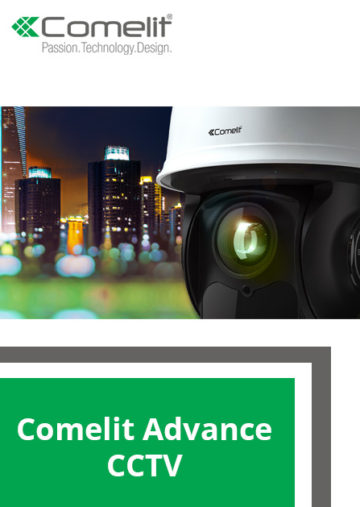 cctv-advance-cover-pdf