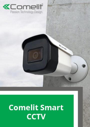 cctv-smart-cover-pdf