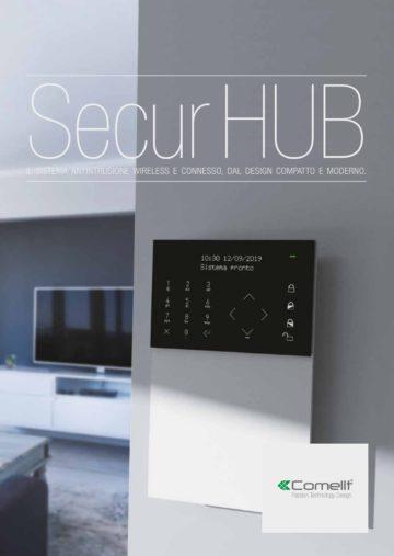 securhub-pdf-cover